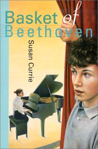 Download A Basket of Beethoven