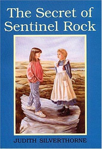 Download The Secret of Sentinel Rock