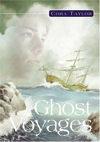 Download Ghost Voyages
