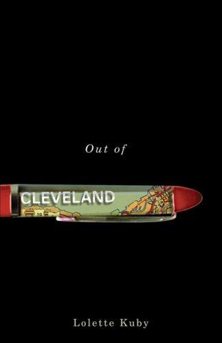 Download Out of Cleveland