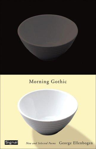 Download Morning Gothic