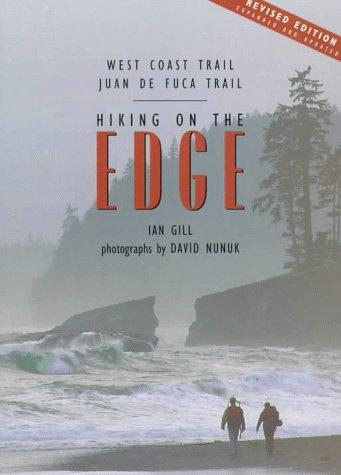 Download Hiking on the Edge