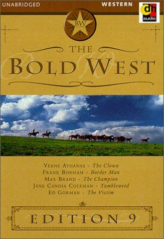 Download The Bold West