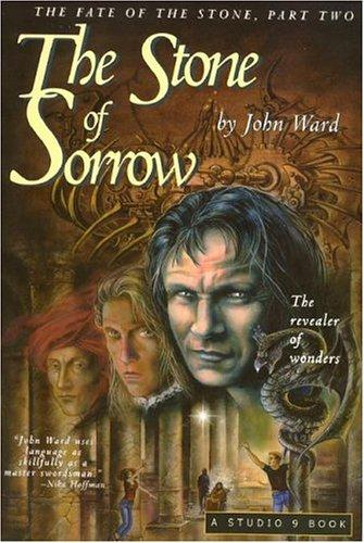 Download The Stone of Sorrow