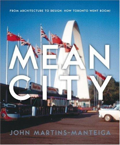 Download Mean City