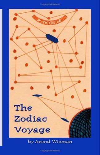 Download The Zodiac Voyage