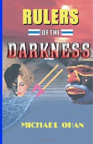 Rulers of the Darkness (Open Library)