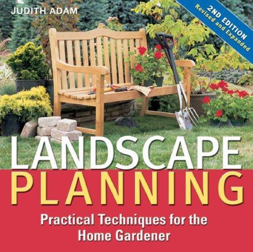 Download Landscape Planning