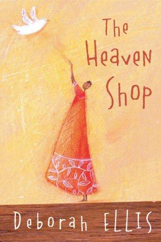 Download The Heaven Shop