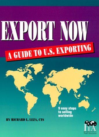 Download Export Now