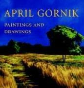 Image for April Gornik: Paintings and Drawings