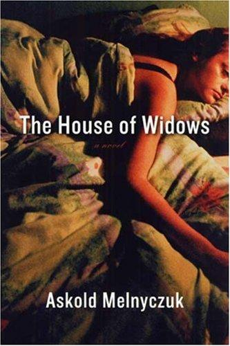 The House of Widows