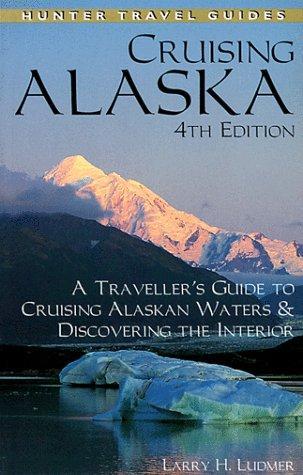 Download Cruising Alaska
