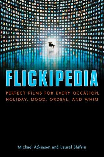 Download Flickipedia