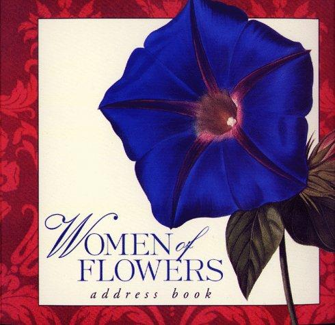 Download Women of Flowers