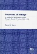 Download Patterns of Pillage