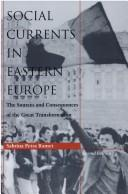 Download Social currents in Eastern Europe