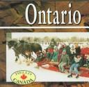 Download Ontario (Hello Canada)