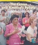 Download The Census and America's People