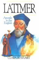 Download Latimer, Apostle to the English