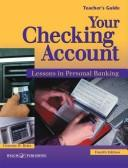 Download Your Checking Account