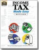 Download Income Tax Made Easy
