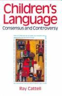 Download Children's Language