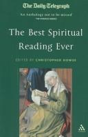 Download Best Spiritual Reading Ever
