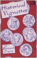 Download Historical Vignettes