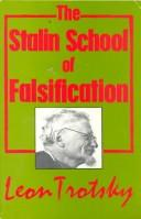 Download The Stalin School of Falsification