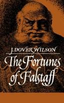 The fortunes of Falstaff.