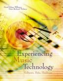 Download Experiencing music technology
