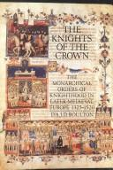 Download The knights of the crown