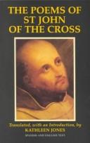 Download The poems of St. John of the Cross