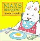Download Max's breakfast