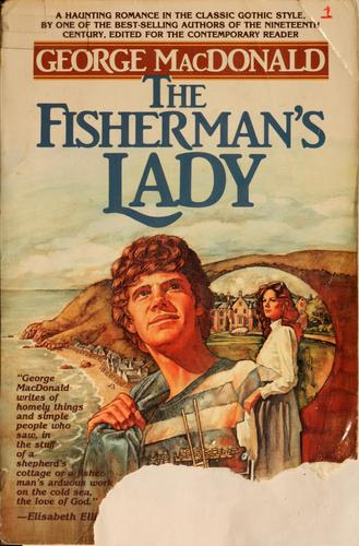 Download The fisherman's lady