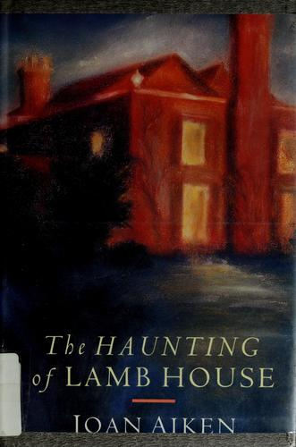 Download The haunting of Lamb House