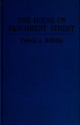 Download The house on Parchment Street