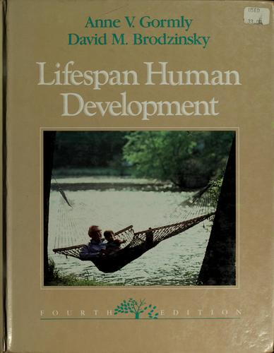 Download Lifespan human development.