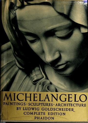 Download Michelangelo, paintings, sculptures, architecture
