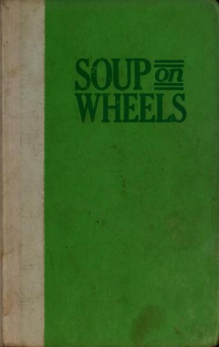 Download Soup on wheels