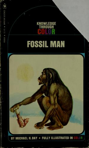 Download Fossil man