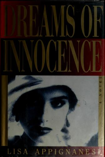 Download Dreams of innocence