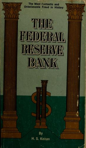 Download The Federal Reserve Bank