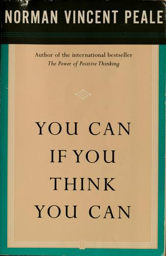 Download You can if you think you can