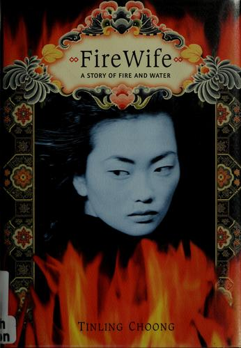 Download FireWife
