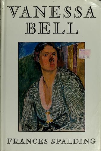 Download Vanessa Bell