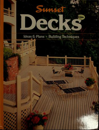 Download Decks