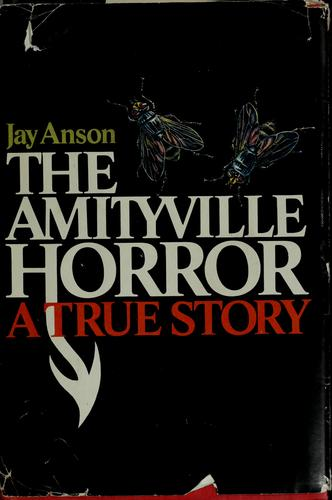 Download The Amityville horror