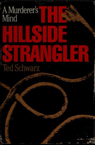 Download The Hillside Strangler